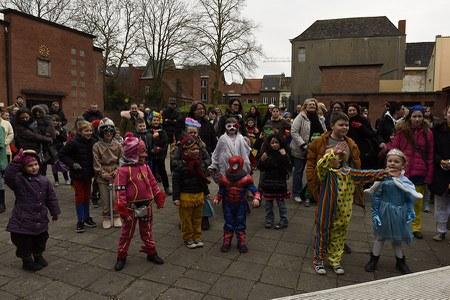 carnavalenfants (2)