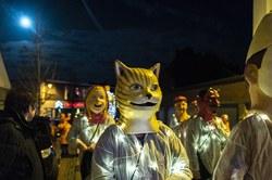 parade lumineuse 2k18 004