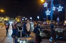 parade lumineuse 2k18 009