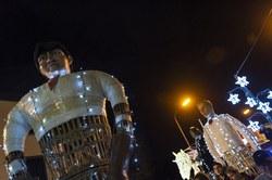 parade lumineuse 2k18 015