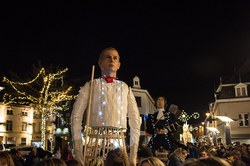 parade lumineuse 2k18 023