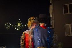 parade lumineuse 2k18 024