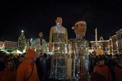 parade lumineuse 2k18 027