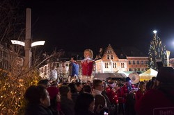 parade lumineuse 2k18 028
