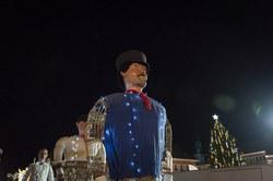 parade lumineuse 2k18 029