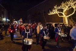 parade lumineuse 2k18 051