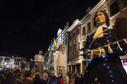 parade lumineuse 2k18 062