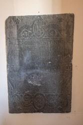 ducasse lorette 2k19 006