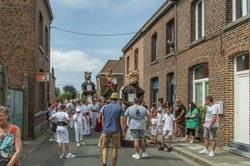 ducasse lorette 2k19 071