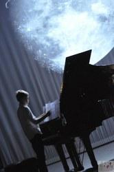 concert noel adm 2k19 010