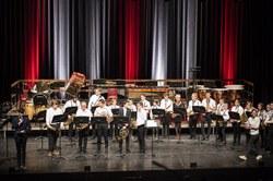 concert nouvel an academie 2k20 004