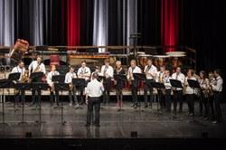 concert nouvel an academie 2k20 008