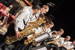 concert nouvel an academie 2k20 009