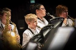 concert nouvel an academie 2k20 042