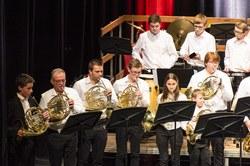 concert nouvel an academie 2k20 044