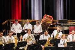 concert nouvel an academie 2k20 045