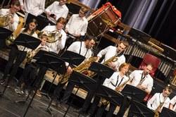 concert nouvel an academie 2k20 046