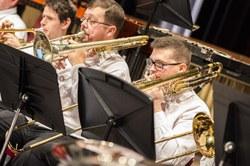 concert nouvel an academie 2k20 054