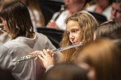 concert nouvel an academie 2k20 062