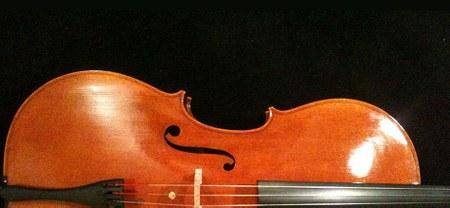 Foire aux Occasions à l'Académie de Musique