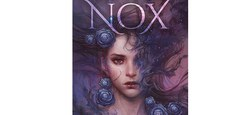 Suggestion de lecture : NOX