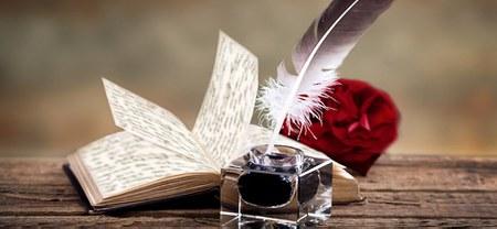 Au fil de la Dendre, la nouvelle revue de poésie