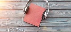 6000 livres audio gratuits !