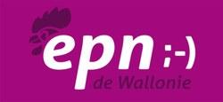 Continuez à fréquenter l'EPN... à la maison !