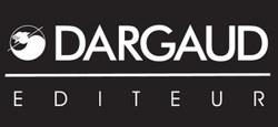 Dargaud vous offre la lecture de 12 albums !