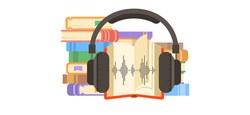 Des histoires et des contes à écouter gratuitement !