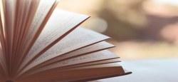 Fermeture temporaire de la Bibliothèque et de la Ludothèque