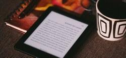Lirtuel - la bibliothèque numérique