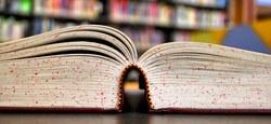 Réouverture de la bibliothèque et de l'EPN !