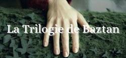 La trilogie du Baztan de Dolores Redondo - Le coup de coeur de Pascale