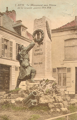 1921monumentcambier