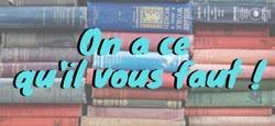 Sélection de guides de voyage en Belgique
