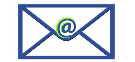 Gérer sa boîte e-mail