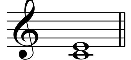 Animation musicale pour les petits