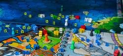 Ateliers jeux & co