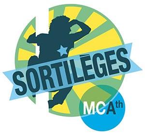 logo sortileges 2k18