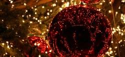 Wapi Christmas - L'Espace gallo-romain participe!