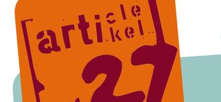 Article 27, l'Espace gallo-romain participe !
