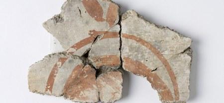 L'objet du mois de l'Espace gallo-romain