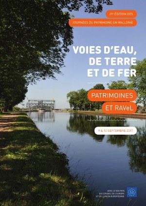 journeesPatrimoine2017
