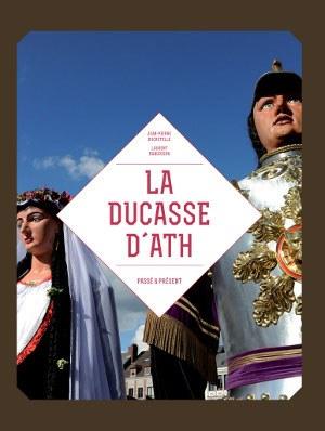 livre_ducasse2.jpg