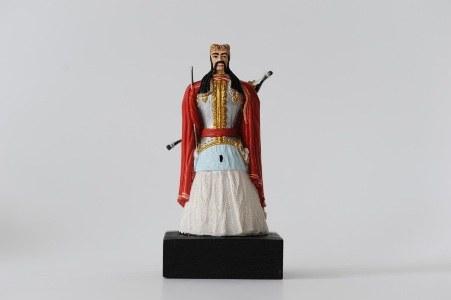 Figurine Ambiorix