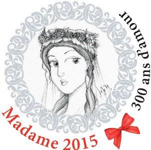 LogoMme2015