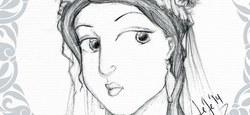 Madame 2015, 300 ans d'amour