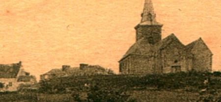 Conférence : Histoire ou légende ?  Le prince de Mont-St-Aubert