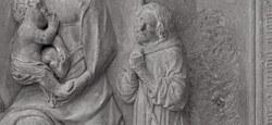 Conférence : la sculpture gothique à Tournai